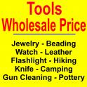 Jewelry_Tools_Wholesale-1.jpg